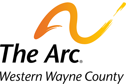 The Arc of Western Wayne County